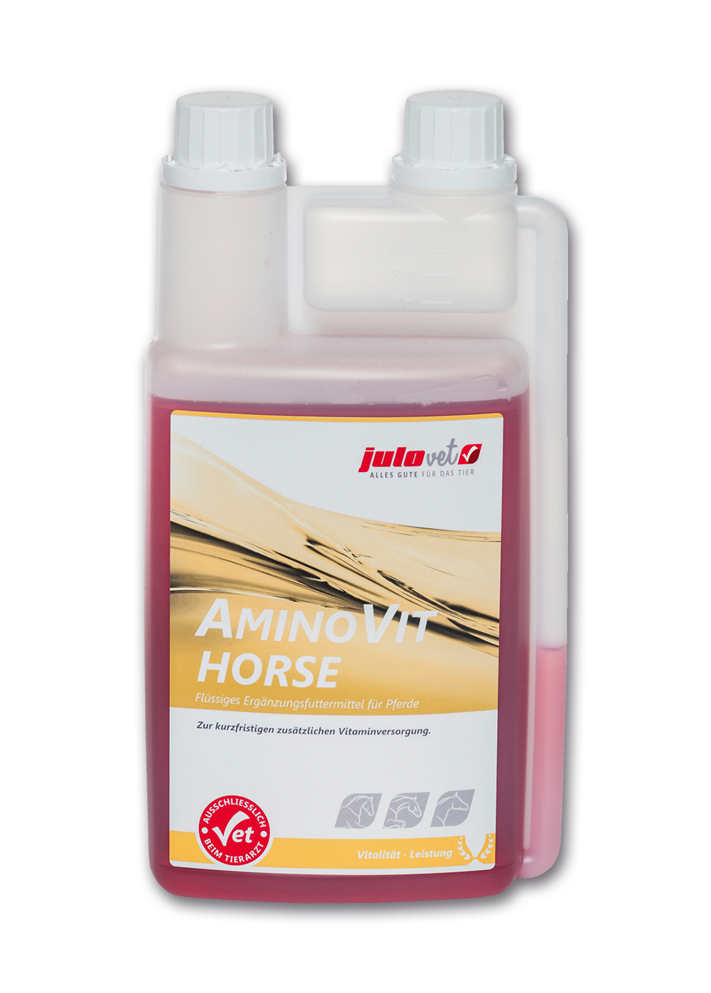 AminoVit Horse