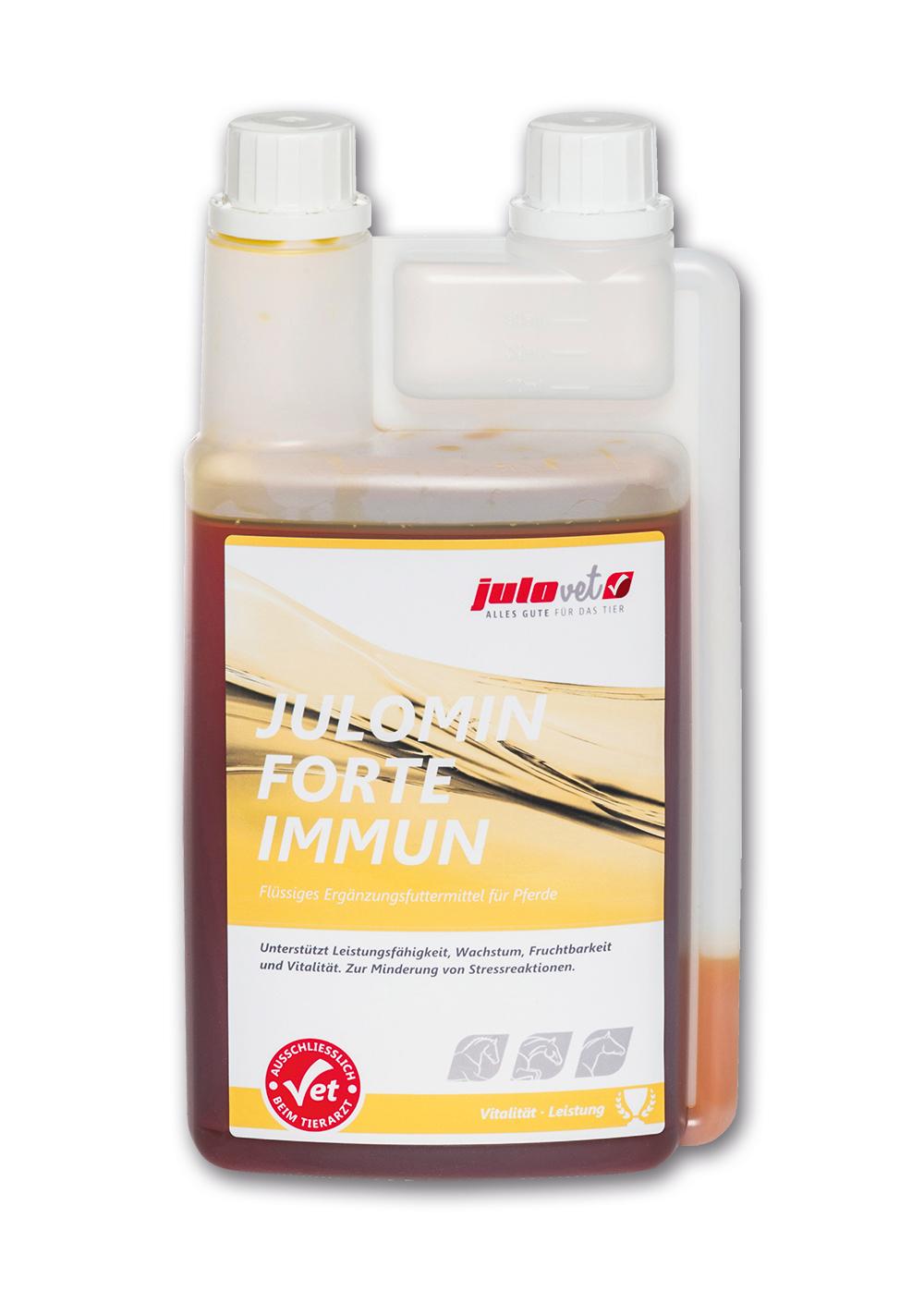 Julomin Forte Immun