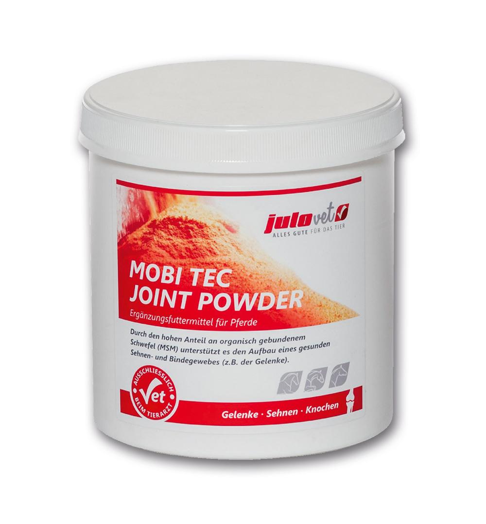 Mobi Tec Joint Powder