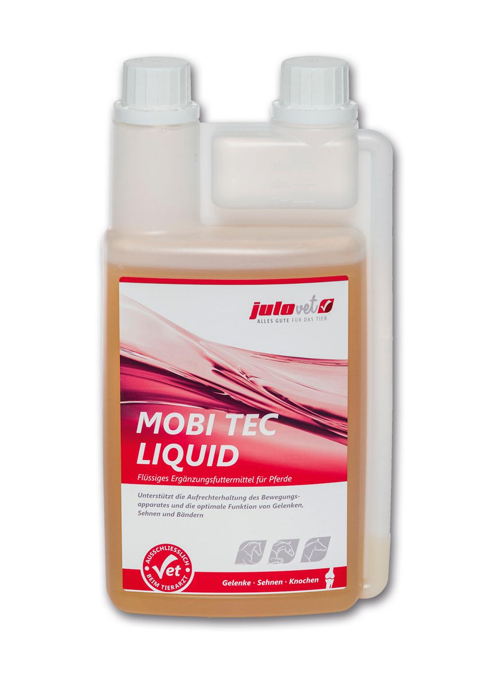 Mobi Tec Liquid