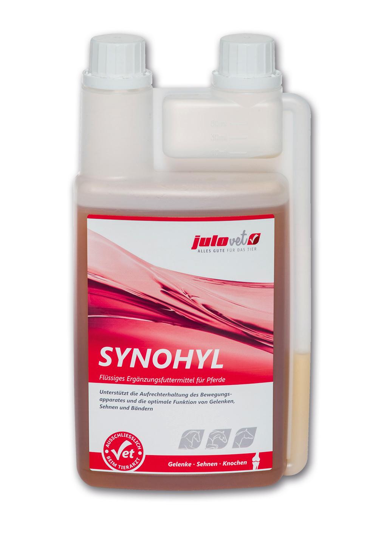 Synohyl