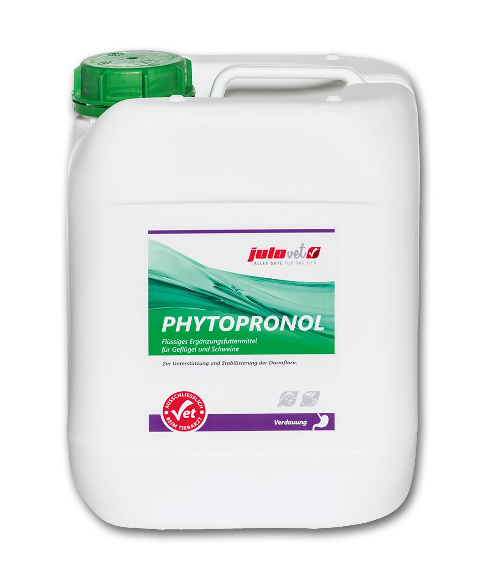 Phytopronol