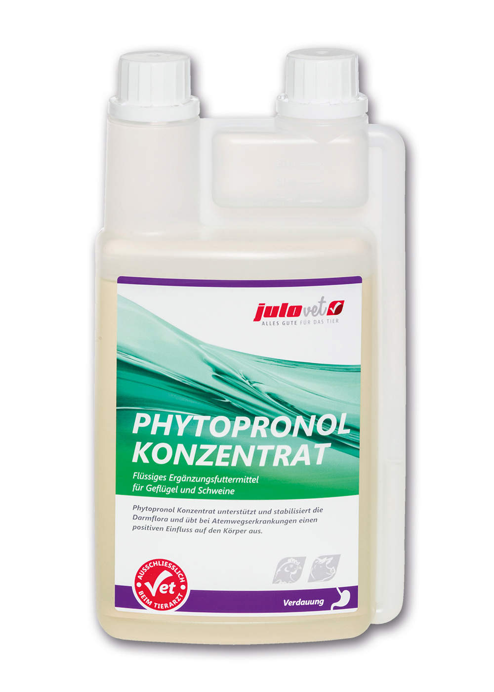 Phytopronol Konzentrat