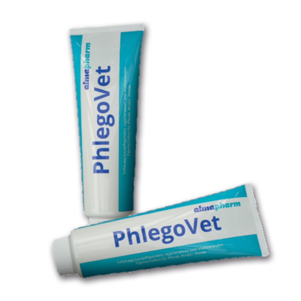Phlegovet®